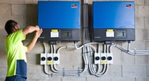 Solar Inverter Life Span